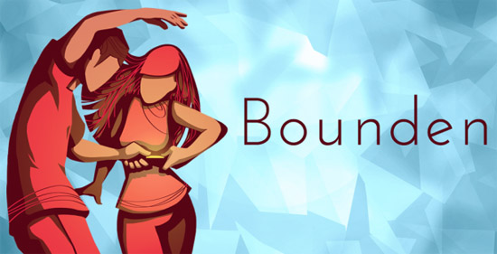 boundenicon