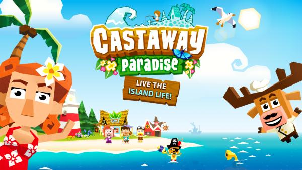 castawayicon