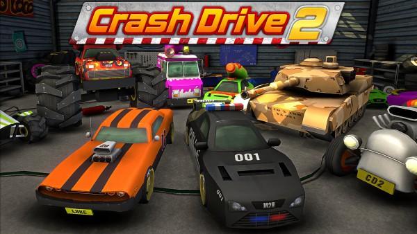 crashdriveicon