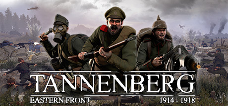 tannenberg header